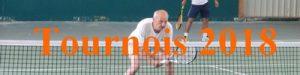 tournois de tennis 2018 quiberon