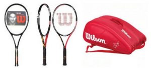 boutique tennis wilson