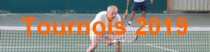 tournois de tennis quiberon 2019