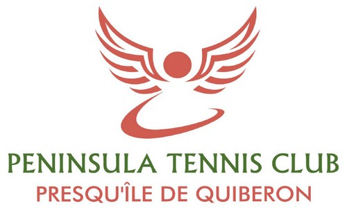 Peninsula Tennis Club